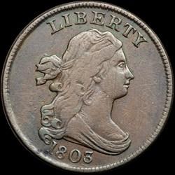 1803 C-2