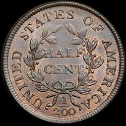 1803 C-3