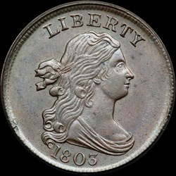 1803 C-4