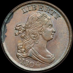 1804 C-1