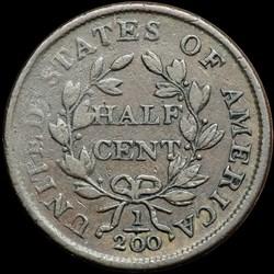 1804 C-2
