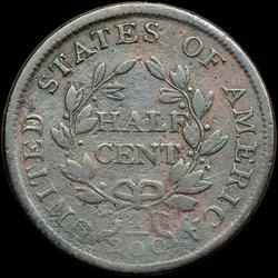 1804 C-3