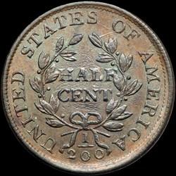 1804 C-4