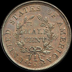 1804 C-5