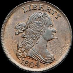 1804 C-6