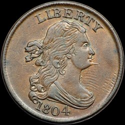1804 C-7