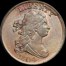 1804 C-9