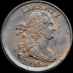 1804 C-10