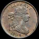 1804 C-11