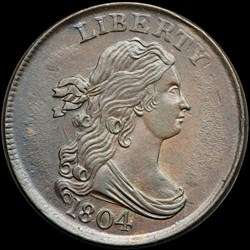 1804 C-12