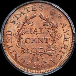 1804 C-13