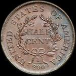 1805 C-1