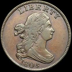 1805 C-2