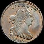 1805 C-3