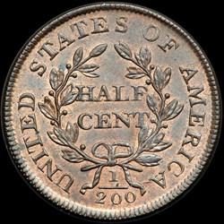 1805 C-4