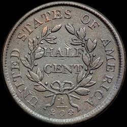 1806 C-3