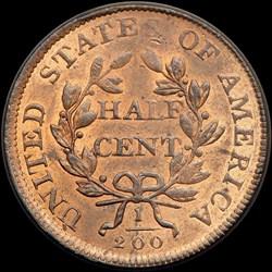 1806 C-4