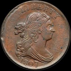 1807 C-1