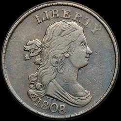 1808 C-1