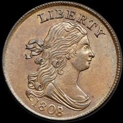 1808 C-2