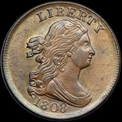 1808 C-3