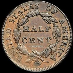 1809 C-1
