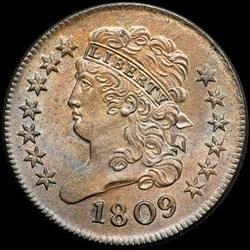 1809 C-3