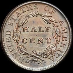 1809 C-5