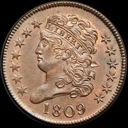 1809 C-6