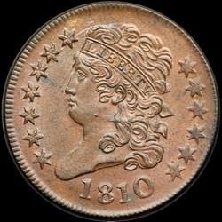 1810 C-1