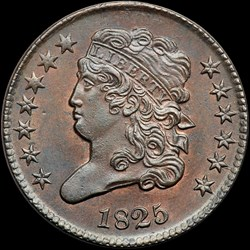 1825 C-2