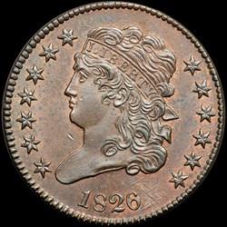 1826 C-1