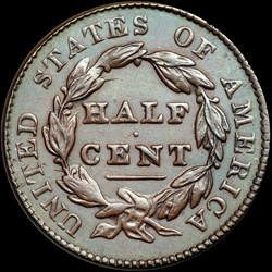 1826 C-2