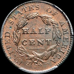 1828 C-1