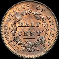 1828 C-2