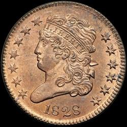 1828 C-3