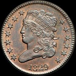1829 C-1