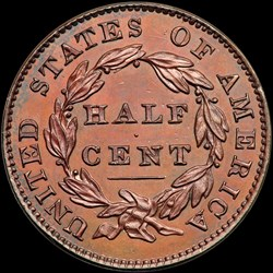 1831 Breen 1-A