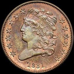 1831 Breen 1-B