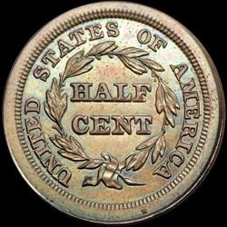 1831 Breen 1-C