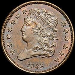1832 C-1