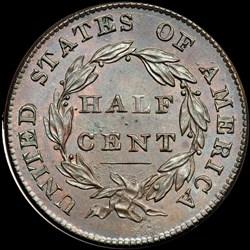 1832 C-3