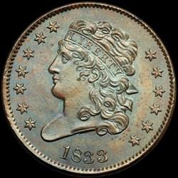 1833 C-1