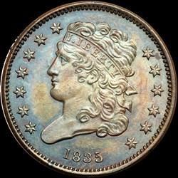 1835 C-2