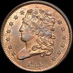 1836 Breen 1-A