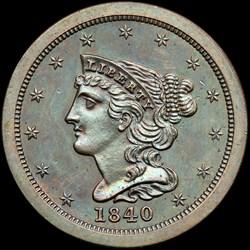 1840 Breen 1-A