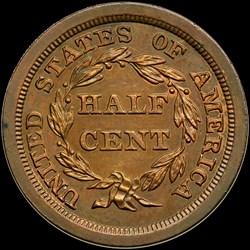 1841 Breen 1-A