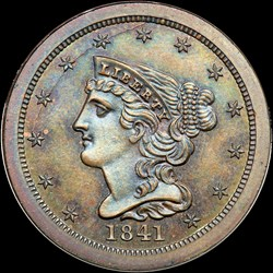 1841 Breen 1-C