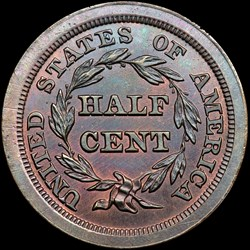1842 Breen 1-C