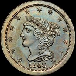 1843 Breen 1-C